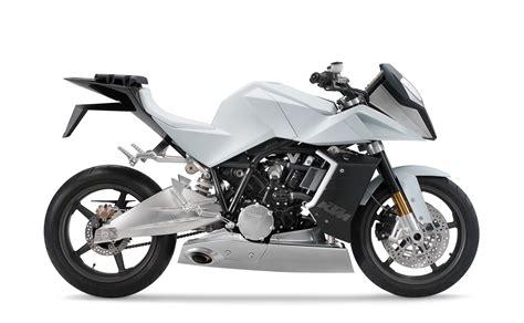 Ktm New Bikes Zrn Bikes Every New Ktm Revealed