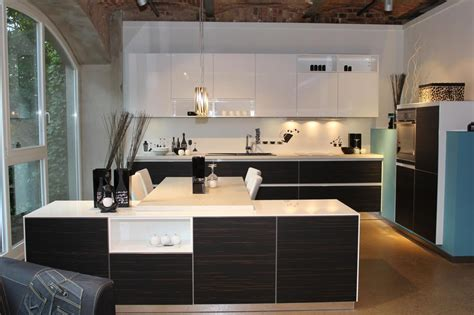 wenge kitchen cabinets italian wenge kitchen cabinet fronts available from