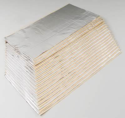 sound insulation board for windows cool board cool sound deadening board for sale what is