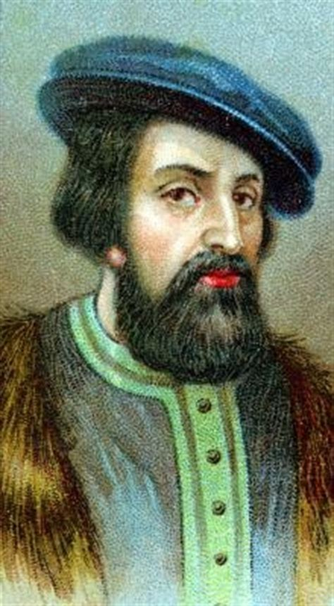 hernan cortes biography in spanish what were reasons for european exploration of the americas