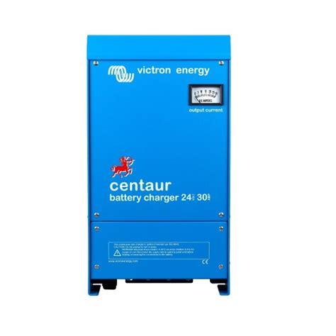 lade led 24 volt victron energy centaur charger 24 16 24 volt ladeger 228 t