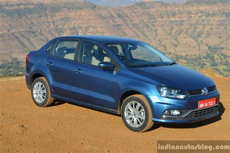 volkswagen ameo volkswagen ameo 1 5 tdi price specifications review
