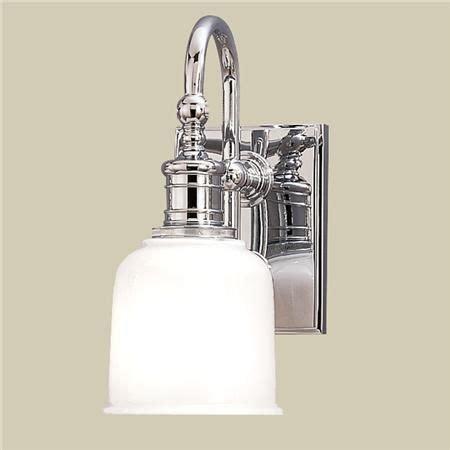 shades of light com 1000 ideas about bath light on vanity