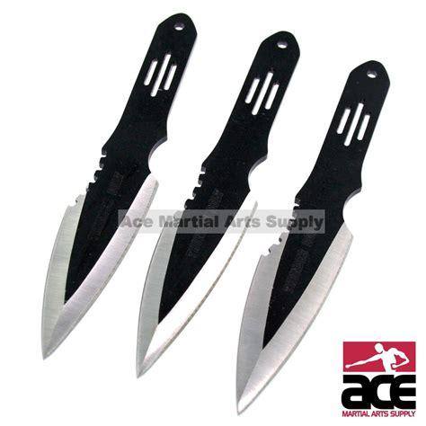 combat throwing knives www pixshark