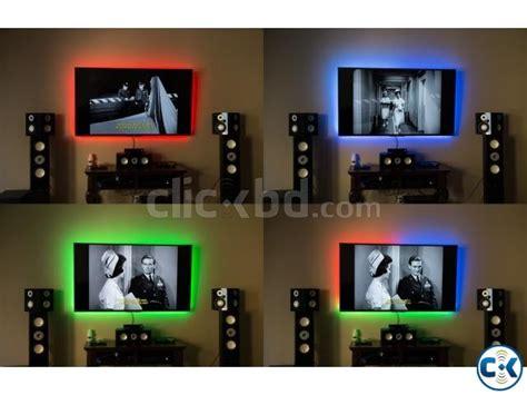 dj flash light price waterproof remote 300 led strip light with dj flash clickbd