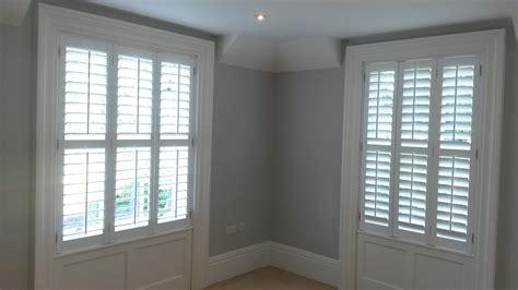 uk shutters devon shutters for hand made timber plantation shutters