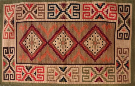 how much are area rugs zapotec rugs for sale martzimports