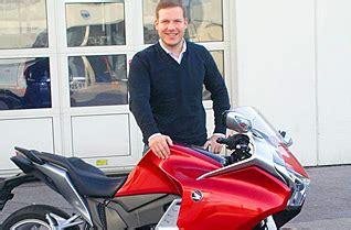 Motorradmarkt österreich by Motorradmarkt 2012 Motorrad News