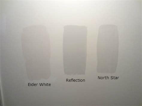 sherwin williams eider white image gallery eider white