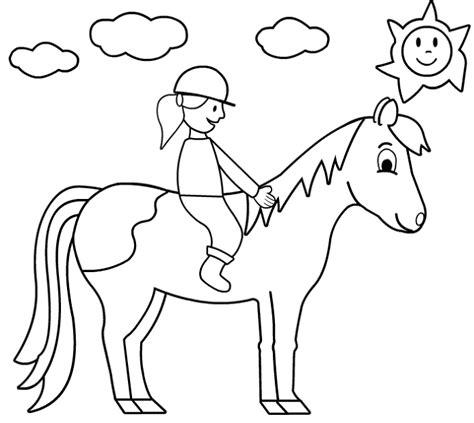 Kostenlose Vorlage Einhorn Kostenlose Ausmalbilder Pferde 29 Kostenlose Ausmalbilder Zeichnung