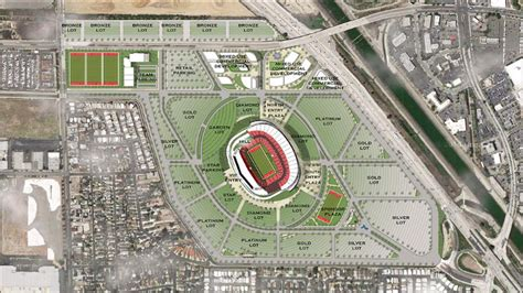 what time is the chargers tomorrow carson city council approves potential chargers stadium