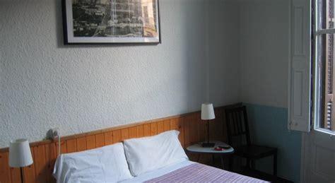 alojamiento barato en barcelona hoteles apartamentos hoteles apartamentos playa barcelona alojamientos vistas