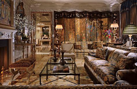 interior design egypt http top interior design net wp content uploads 2012 02