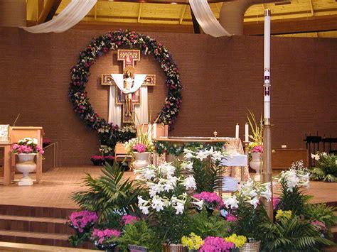 http www saintvdp org userfiles liturgy decorations