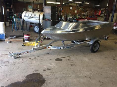 mini jet boat hull minijet boat build thread page 3 pirate4x4 4x4