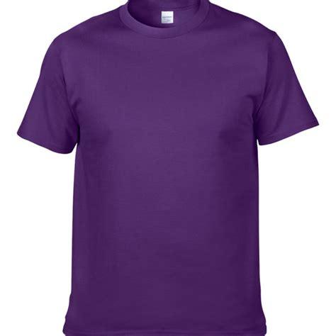 Premium 01 Quality Wadezig T Shirt 76000 gildan premium cotton t shirt myshirt my