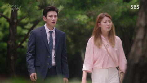 Suspicious Partner Episode 1 40 End suspicious partner episodes 39 40 187 dramabeans
