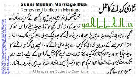 Love marriage ya arrange marriage episode 10th august 2012 moon