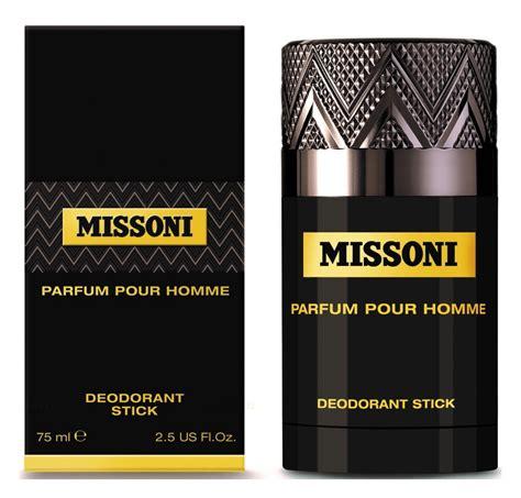 missoni parfum pour homme eau de parfum reviews