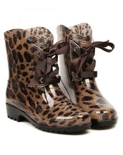 buy wholesale leopard print boots from china 17 best images about boots booties on