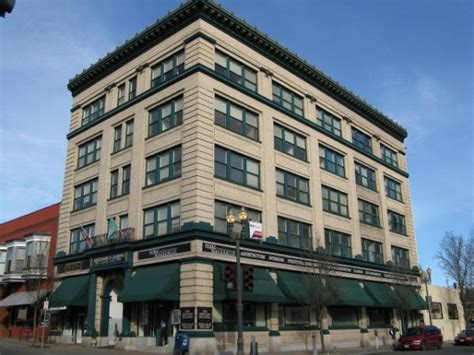 Vancouver Wa Post Office by 37 Best Images About National Historic On