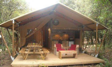Mobilier De Jardin 4979 by Safari Lodge Tente Et Tente Lodge En Ard 232 Che