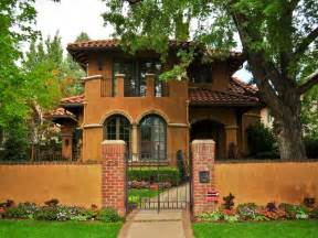 spanish ranch house plans small spanish style homes metal roof spanish style ranch