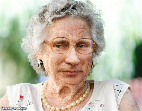 Old Ladies | vladimir putin as an old lady pictures freaking news