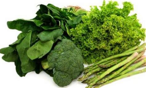 vitamina k alimenti la contengono 187 vitamina k