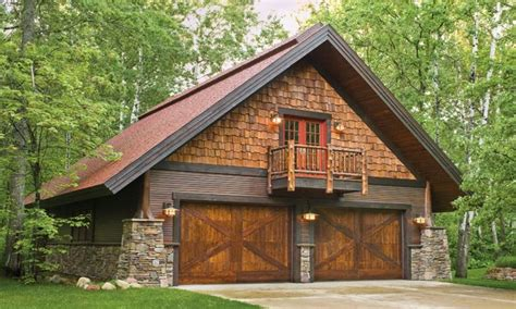 cedar log cabin cedar log cabin homes log cabin cedar garage cabin
