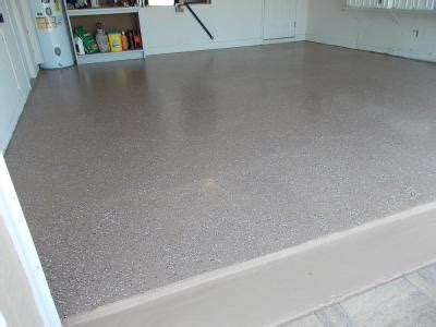 behr garage floor paint images