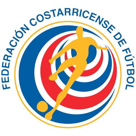 costa football federation costa rica national