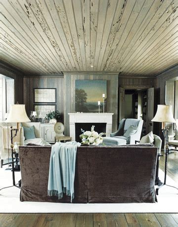 lake house interiors photos hiding and seeking lake houses natalie hager interiors