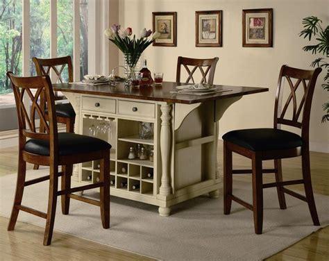 kitchen island counter height 2018 kitchen islands for sale kitchen cart counter height stools kitchen island ideas kitchen counter