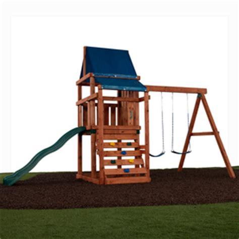 meijer swing sets sale swing n slide asheville wooden complete play set worthy