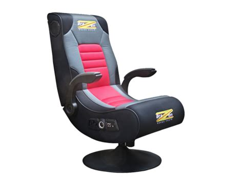 Best Gaming Chair For Xbox One by Xbox Gaming Chair Best Gaming Chair For Consoles Dec 2017