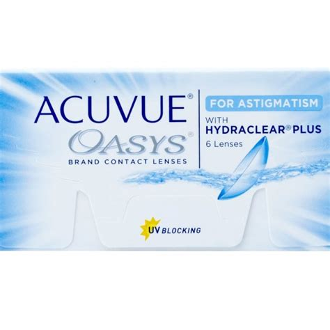 colored contacts for astigmatism acuvue acuvue oasys for astigmatism contacts cow