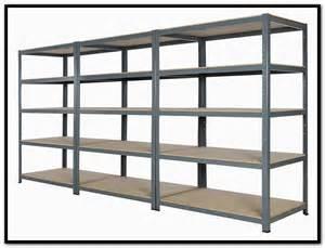 steel commercial shelving unit home design ideas