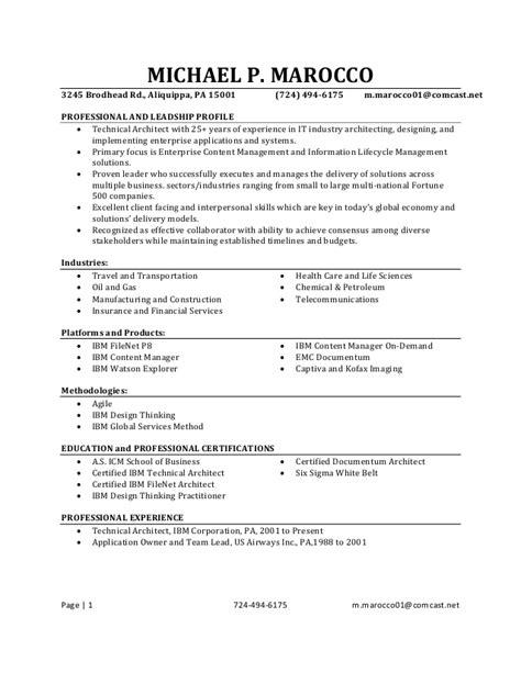 Documentum Administrator Cover Letter by Documentum Resume Resume Ideas