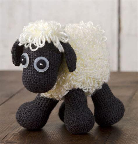 amigurumi lamb pattern free 2000 free amigurumi patterns free pattern for a amigurumi