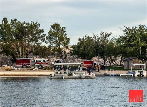 boating accident up north child severly injured in helendale boating accident