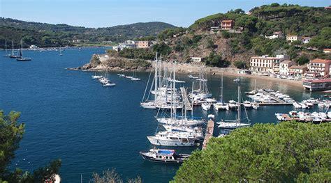 appartamenti porto azzurro elba isola d elba informazioni e foto di porto azzurro