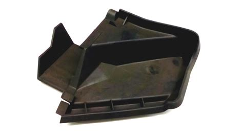 parts for volvo v70 seals for 1999 volvo v70 xc volvo parts and accessories
