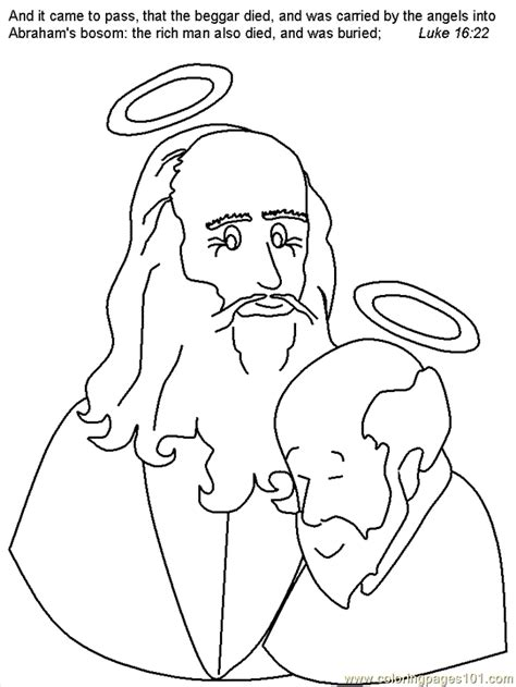 coloring pages of jesus parables jesus parables coloring page free jesus parables