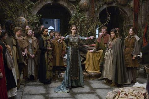 fantasy film narrative 343 best camelot starz 2011 images on pinterest king