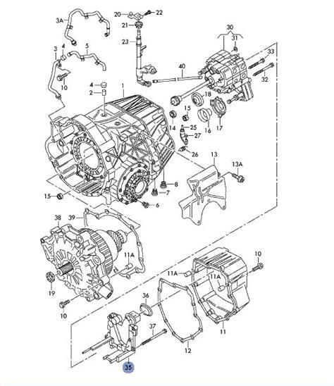 service manuals schematics 2012 audi s4 transmission control replacing the transmission control module tcm 2500 audiforums com