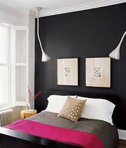 martha stewart bedrooms top 10 interior design trends of 2010 black walls luxury interior design journal