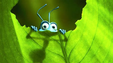 bed bugs lifespan a bug s life movie fanart fanart tv