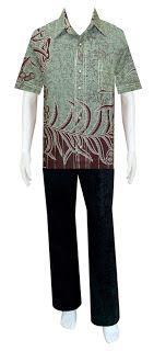 Dsjt217100329530 Dress Dress Hijau Dress Biru Termurah grosir baju murah di bandung zidna collection baju