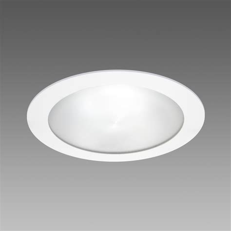 fosnova illuminazione efficiency led dimm disano illuminazione spa